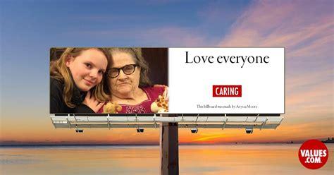 create    billboards passitoncom