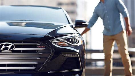 New Rochelle Hyundai Service by New 2018 Hyundai Elantra For Sale Near New Rochelle Ny