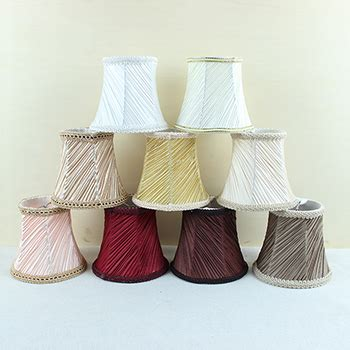 discount l shades free shipping fashion l shades chandelier l covers colored l