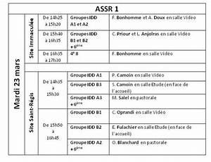 Entrainement Code De La Route 2017 : test assr niveau 1 eduscol ~ Medecine-chirurgie-esthetiques.com Avis de Voitures
