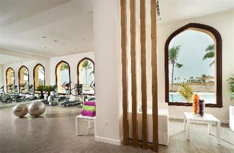 foyer traduzione foyer foto di juweira boutique hotel salalah tripadvisor