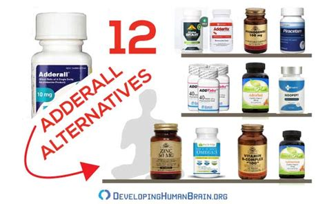 12 Best Over The Counter Adderall Alternatives For Studying. How To Make A Website Using Code. Tortuga Playa Del Carmen At&t Security System. Scheduling Social Media Posts. Td Canada Trust Travel Insurance. Yahoo Web Hosting Coupon Code. What To Use To Get Rid Of Mold. Delaware Corporate Filing Dell Cloud Servers. Storesmart Self Storage Raleigh Chinese School