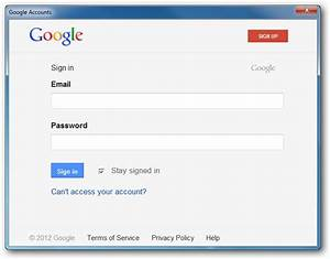 gdocdrive oauth sign in With google docs login online