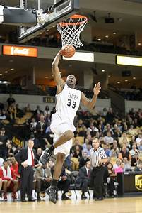 53 best UCF Knights Posters images on Pinterest | Ucf ...