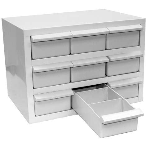 parts cabinet with drawers buyers 5411009 9 drawer parts cabinet 132 32