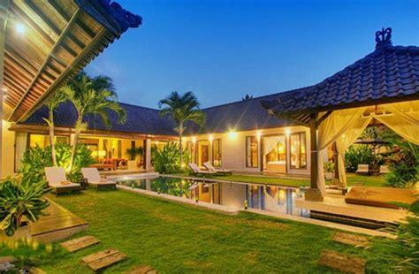 tropical house design beautiful tropical house design home interior design house