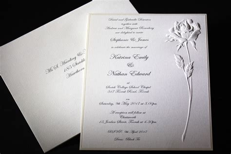 wedding invitations wedding invites papers  distinction