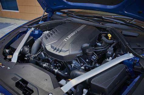 motor repair manual 2013 hyundai genesis coupe engine control genesis g70 awd 2017 review autocar