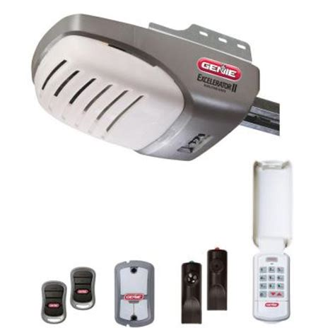 Door Opener Parts Home Depot by Genie Garage Door Parts Home Depot Search Engine