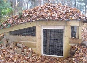 Backyard Poultry House Design 20 Stunning Chicken Coop Designs For Your Lovely Birds