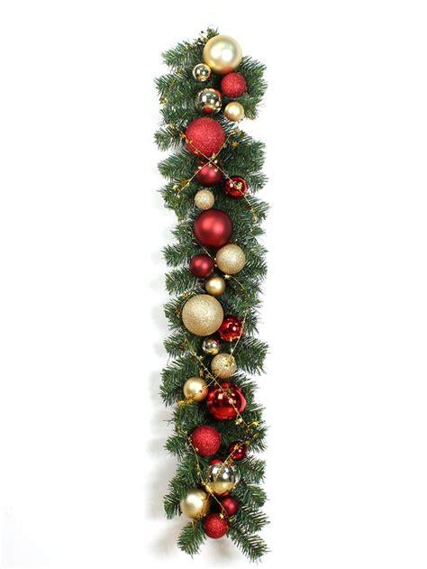 christmas garland for sale pvc christmas garland