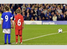 Merseyside derby Liverpool vs Everton Match preview