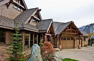 maison americaine top agrandir une maison type amricaine With good plan de maisons gratuit 11 les maisons americaines