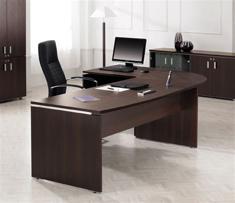 office spaces amazing cubicles with modern executive office desk executive office