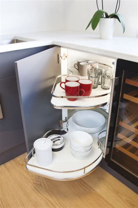 hafele kitchen accessories price list hafele corner pull out shelving unit for cabinet widths 6975