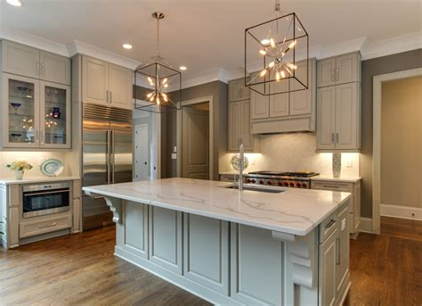 why dont kitchen cabinets go to the ceiling that don t go to the ceiling kitchen cabinets feet to the