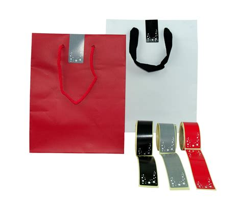 Comptoir Emballage by Vite Un Paquet Cadeau Comptoir Emballage