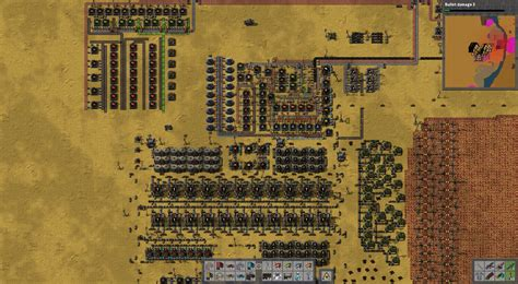 factorio infinitely better than minecraft check it nerds the gaming grotto shroomery