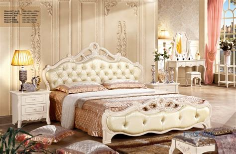Bedroom Sets High Quality by High Quality New Design Bedroom Furniture Sets With