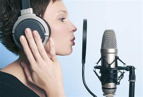 No Sleep Productionscincinnati Ohio Recording Studio