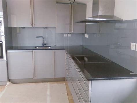 prix pose cuisine conforama cuisine grise conforama meuble cuisine gris meuble