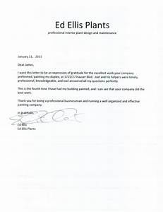 industrial placement cover lettercover letter exles With industrial placement cover letter
