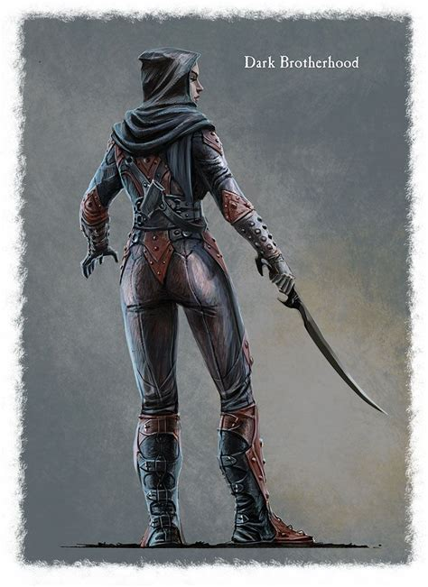 333 Best Images About The Elder Scrolls On Pinterest