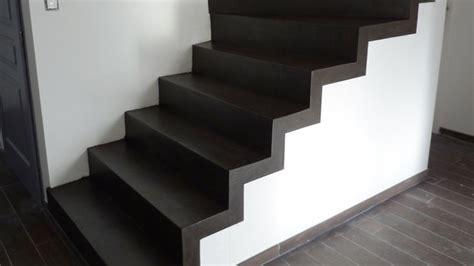 pose beton cire grenoble design