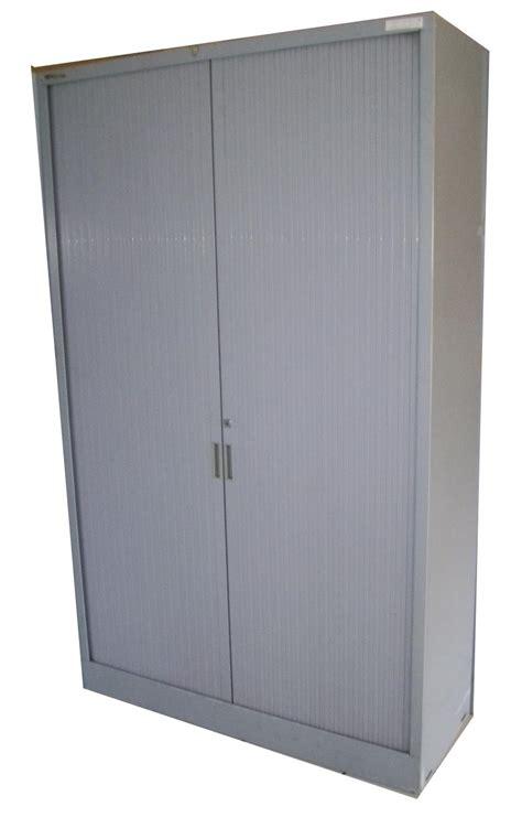 armoire de rangement m 201 tallique achat vente armoire de rangement m 201 tallique au meilleur prix