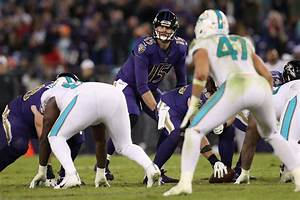 Baltimore Ravens @ Miami Dolphins Live Thread and Game ...