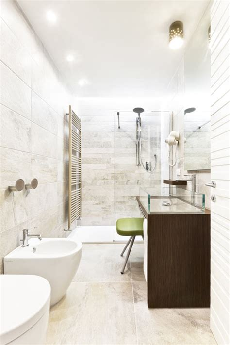 calm  beautiful neutral bathroom designs digsdigs