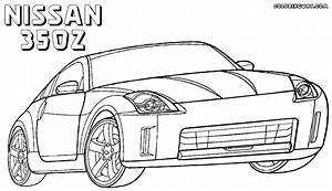 nascar nissan 350z wiring diagram and fuse box With nissan gt r skyline r34 electrical system troubleshooting