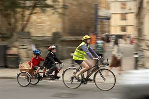 Remolque para bicicleta - Wikipedia, la enciclopedia libre