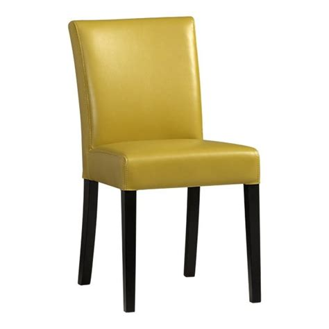 crate and barrel lowe chair slipcover pin by tangerine doll on yellow home ideas