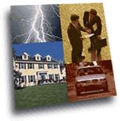 Paul agency is a private independent agency providing coverage for personal and. Paul Insurance Agency inc.