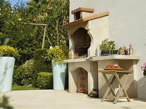 Barbecue Leroy Merlin Pierre : barbecue plancha brasero cuisine d 39 ext rieur leroy merlin ~ Accommodationitalianriviera.info Avis de Voitures