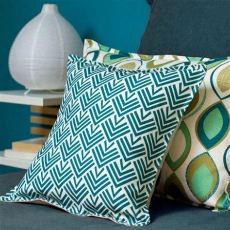coussin de canapé 10 coussins pour un salon scandinave cocon de décoration