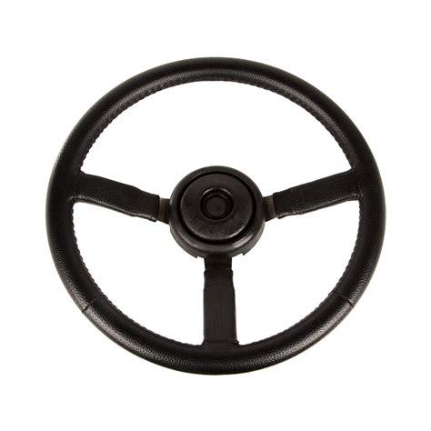 jeep xj steering wheel omix ada 18031 11 steering wheel sport leather