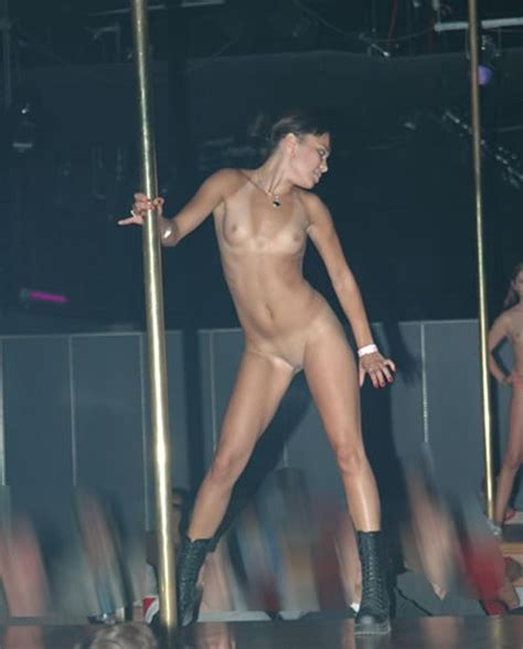 0002  In Gallery Strippers Nude Dancers Picture 2 Uploaded By Themalones On