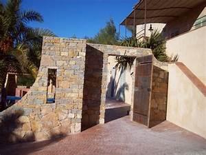 Pierre De Parement Exterieur : pierre de facade exterieure dw98 jornalagora ~ Premium-room.com Idées de Décoration