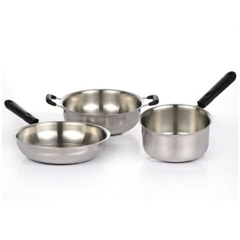 buy electric cooking stove cookware set price