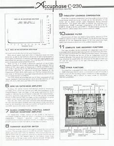 C Und A Prospekt : c 230 prospekt ~ Watch28wear.com Haus und Dekorationen