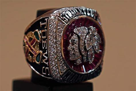 Here's The Blackhawks' 2013 Stanley Cup Ring Lots Of. Graduated Diamond Engagement Rings. Nameplate Wedding Rings. Rope Engagement Rings. Pattern Engagement Rings. Simpleengagement Wedding Rings. Game Throne Wedding Rings. Horizontal Wedding Rings. Masculine Man Wedding Rings
