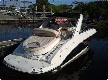 Boat Trade In Dealers Near Me by Boat Repair Near Me In Palm Harbor Fl Boat And Motor