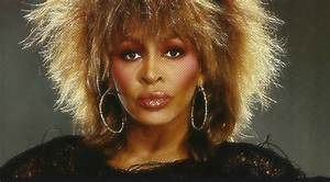 Diva Devotee: [Vocal Profile] Tina Turner