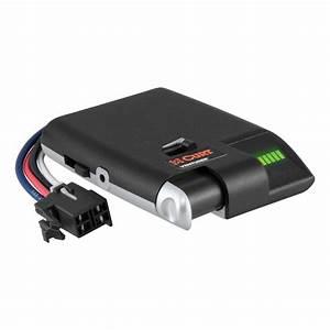 Fits Venturer Electric Trailer Brake Control Controller