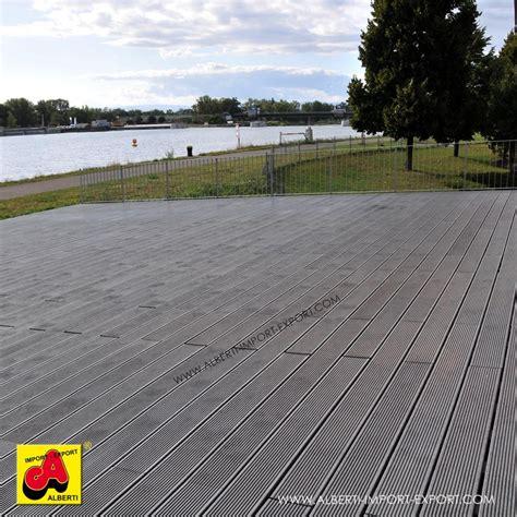 pavimento in plastica pavimenti per esterno in plastica riciclata