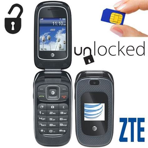 at t go phone phones att z221 prepaid gophone att by at t at the commander