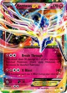where to pokemon spring 2014 collectors tin promo card xerneas ex xy07 english