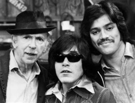 jose feliciano chico and the man 49 best chico and the man images on pinterest freddie